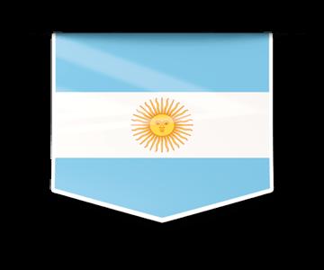 argentina_400