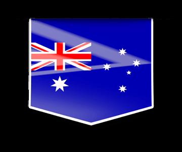 australia_400