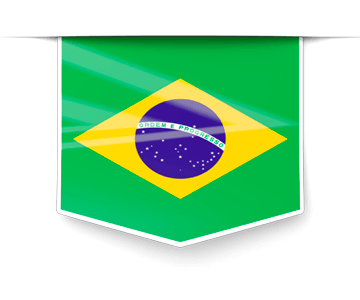 brazil_400