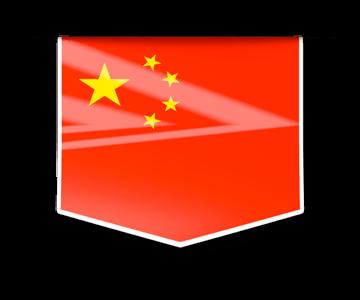 china_400