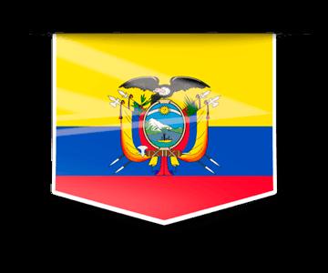ecuador_400