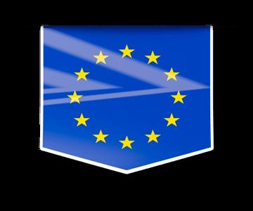 european_union_400