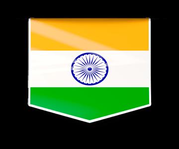 india_400