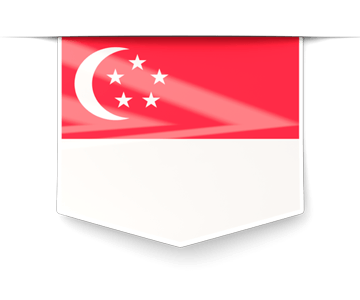 singapore_400