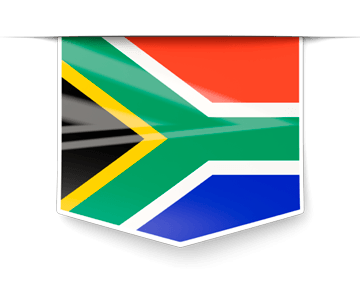 south_africa_400