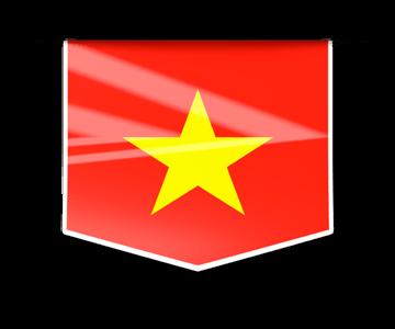 vietnam_400